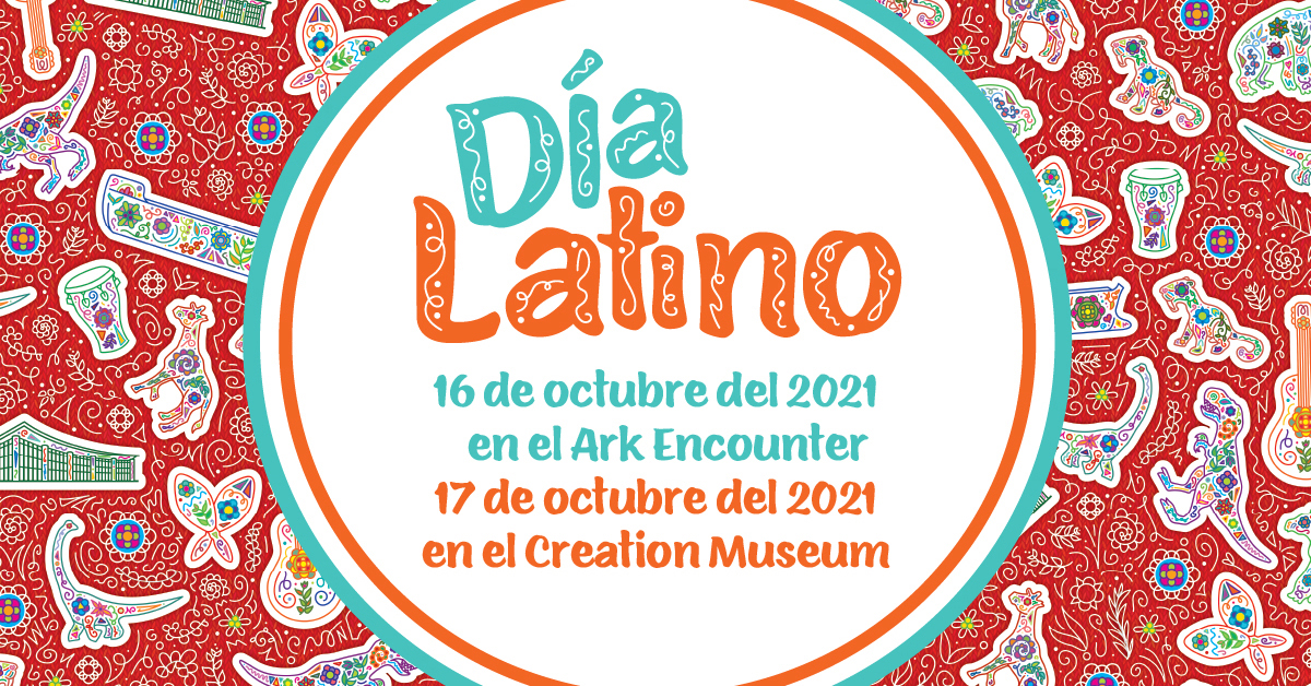 2021 Dia Latino