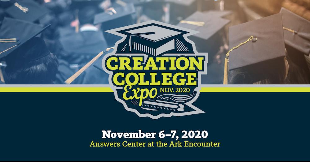 College Expo 2020
