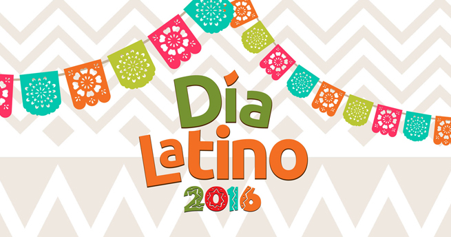 Enjoy the First Día Latino at the Ark Encounter