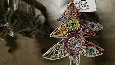 7 Ark Encounter Christmas Gift Ideas