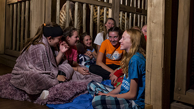 Schedule a Unique Group Adventure at the Ark Encounter