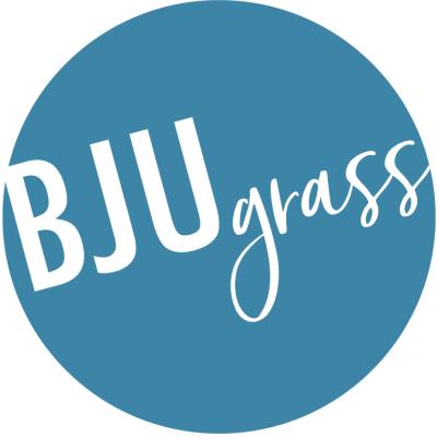 BJU Grass