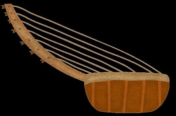Noah Harp