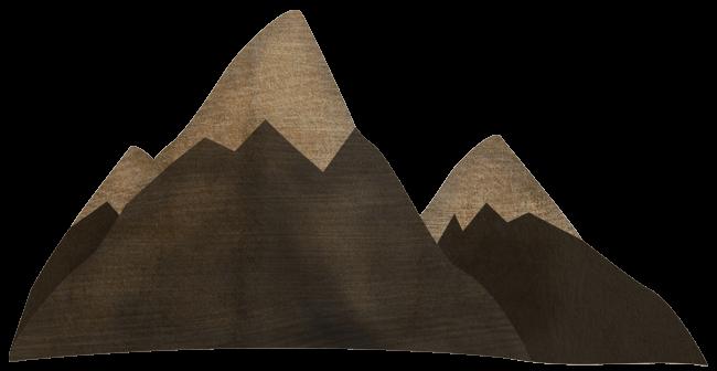 Mount Suleiman